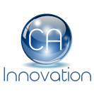 CA Innovation