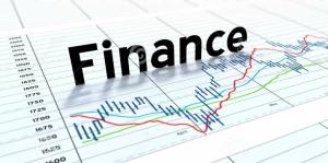 finance-text-graph-money-11230804 2